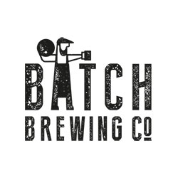Save 10% With Batch Online