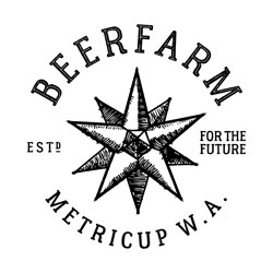 Save 10% On Beerfarm Takeaways