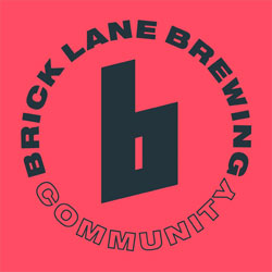 Save $10 Off Cases From Brick Lane
