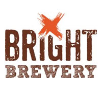 Free Tour & Tasting at Bright Brewery