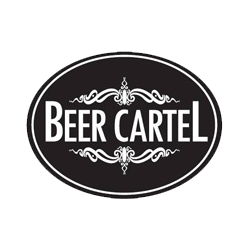 Save $20 On A Beer Cartel Subscription