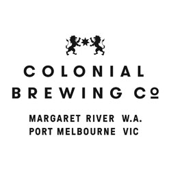 Save On Beer At Colonial Port Melbourne