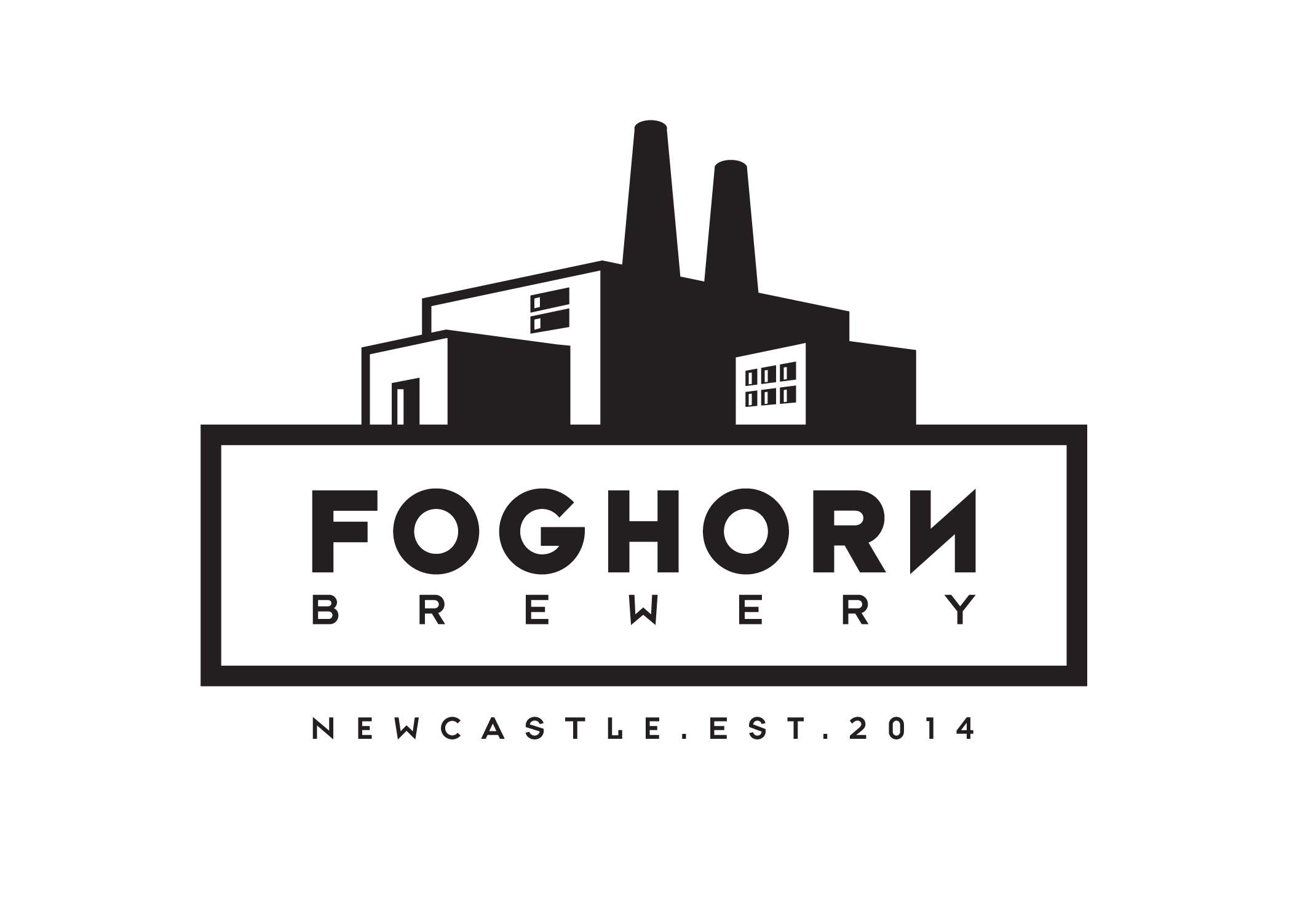 10% Off At FogHorn Newcastle