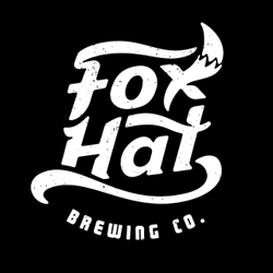 Save On Fox Hat & Vale