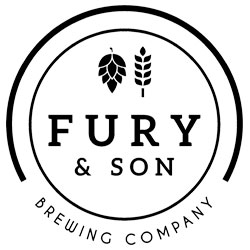 Save With Fury & Son Online