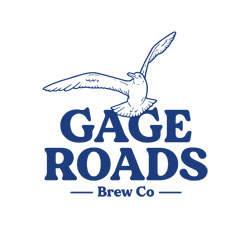 Save 20% On Gage Roads Merch