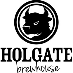 10% at Holgate's Online Shop