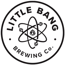 $10 Off Growler & Fill at Little Bang