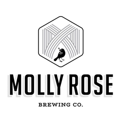15% Off Molly Rose Mixed Packs Online