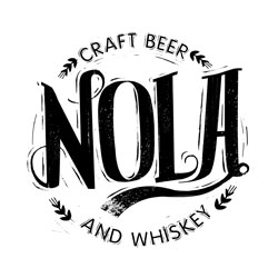 Free Pint Tuesdays At NOLA