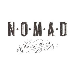Crafted By Nomad Discount