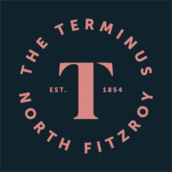 25% off all cans and bottles at the Terminus