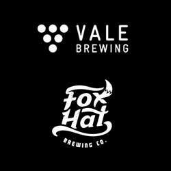 Treat A Mate To Vale & Fox Hat