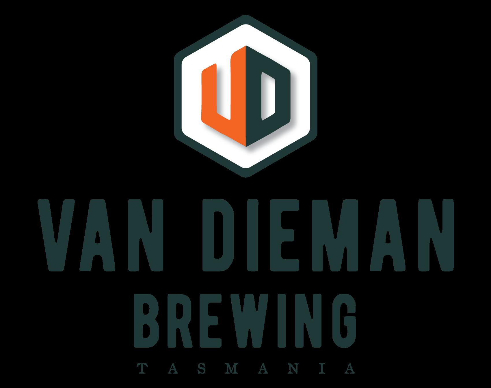Save 10% With Van Dieman Online