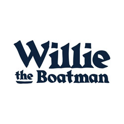2-4-1 Tasting Paddles at Willie The Boatman