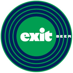 Get Excited About Exit!