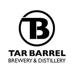 Free Tar Barrel Tasting Paddle