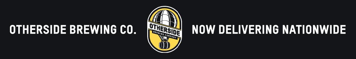 Otherside online