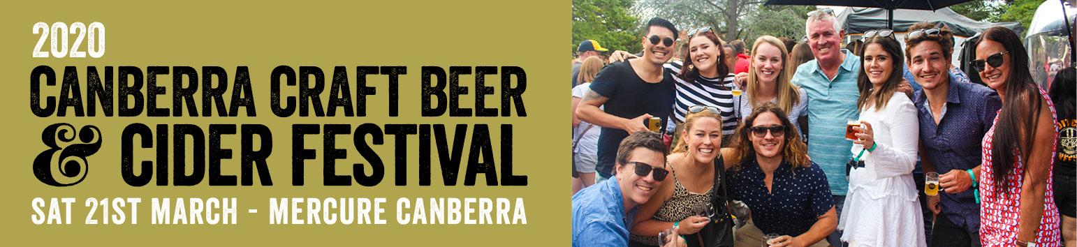 Canberra CB&C Festival-B