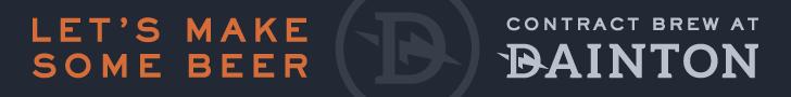 Daintons- D