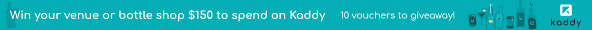 Kaddy Comp