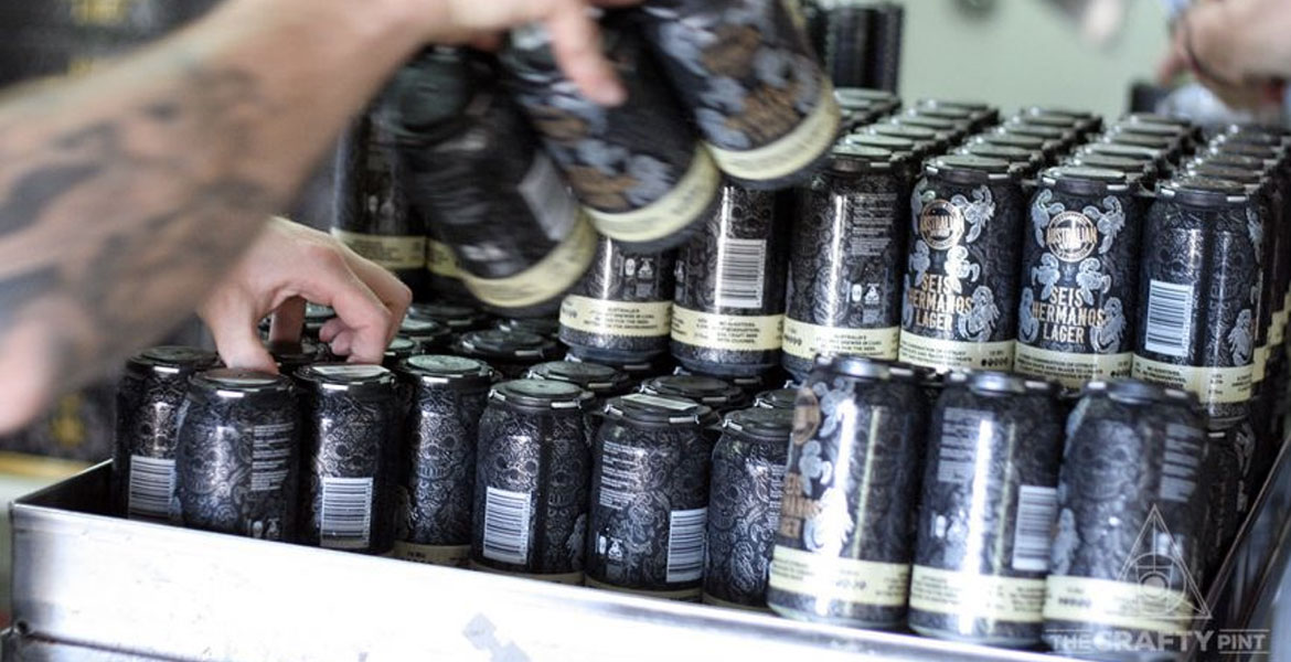 Australian Brewery Sells To The Redcape Group
