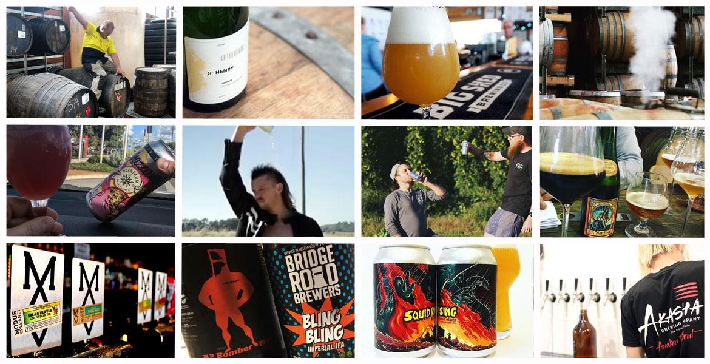 Best Beers Of 2018 – So Far