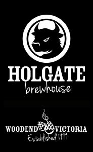 Holgate Brewhouse