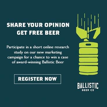 Ballistic research