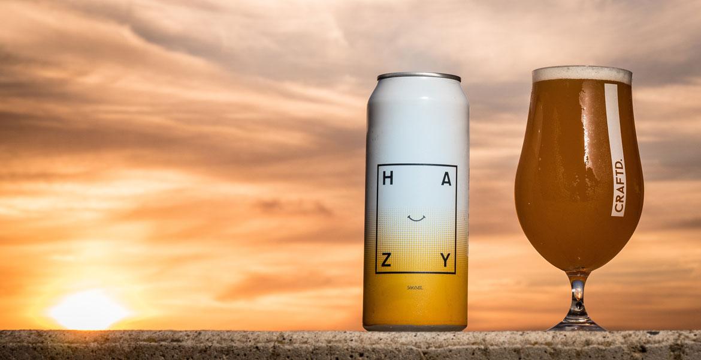 Aussie Beerstagrammers: Beer Australia
