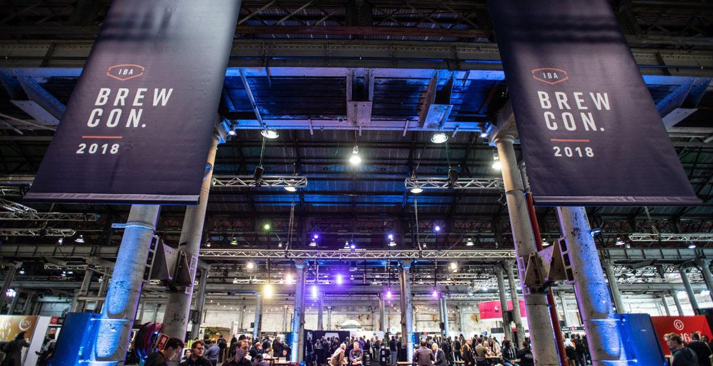 BrewCon 2019 Program Announced