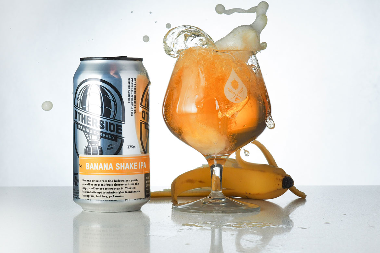 Aussie Beerstagrammers: Beer Australia - The Crafty Pint