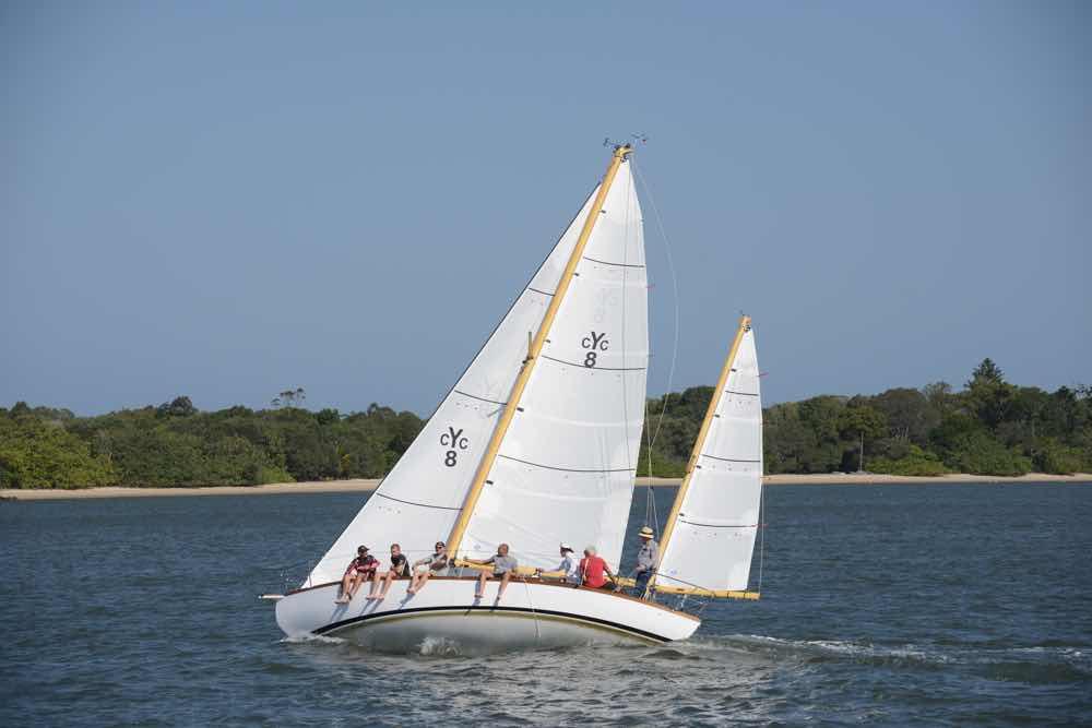 blac-hops-test-sail.jpg